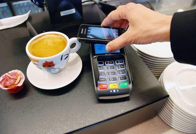 Govt mulls making UPI-based QR codes mandatory for shops