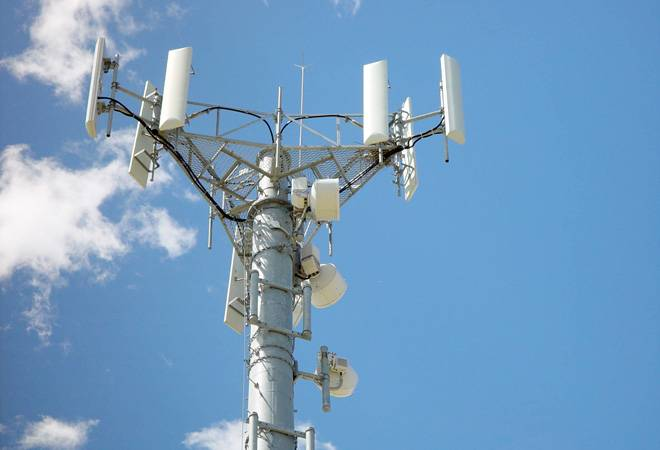 Telcos hopeful of reduction in spectrum base price: COAI