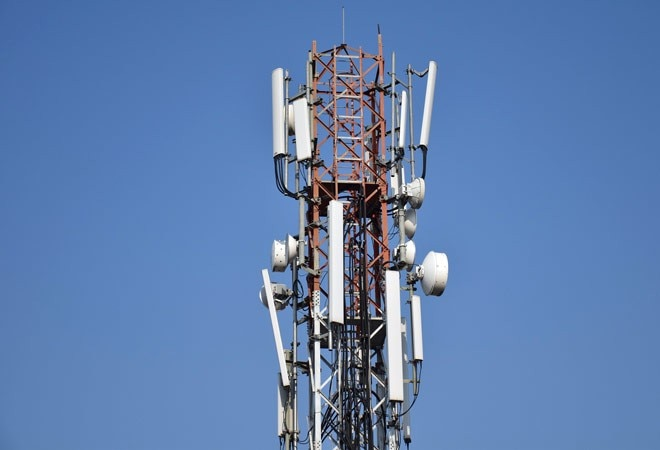 About 40,000 telecom jobs at risk after SC verdict puts Rs 92,600 crore burden on sector