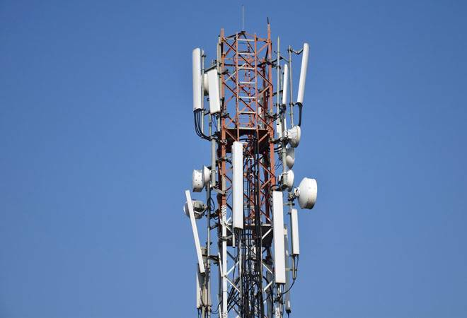 AGR dues: Crucial meet ends without any relief for telecom sector