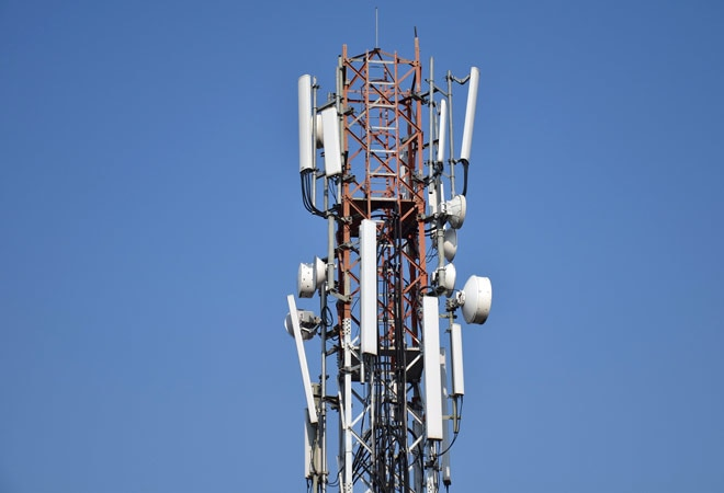 Spectrum sold in the recent auction can be used to provide 5G: MoS telecom