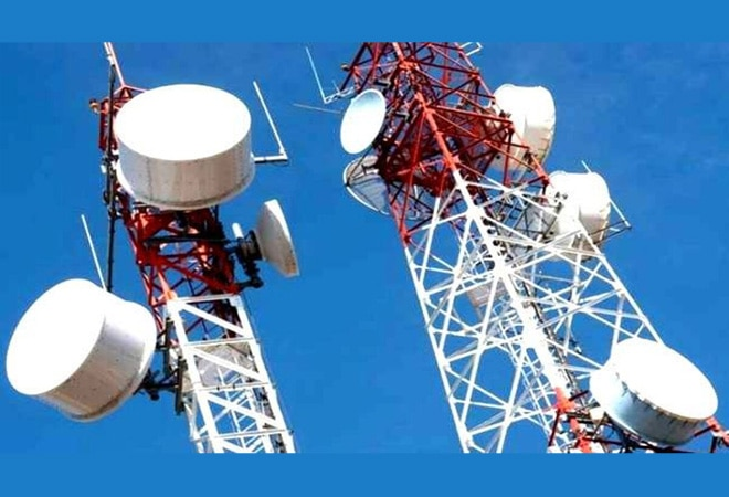 This round of auction will be held for 2,251.25 Megahertz (MHz) in seven frequency bands -- 700 Mhz, 800 Mhz, 900 Mhz, 1800 Mhz 2100 Mhz, 2300 Mhz and 2500 Mhz -- at a cumulative base price of Rs 3.92 lakh crore
