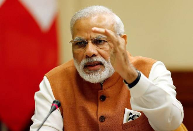 Popular Modi jackets see significant decline in sales in Maharashtra