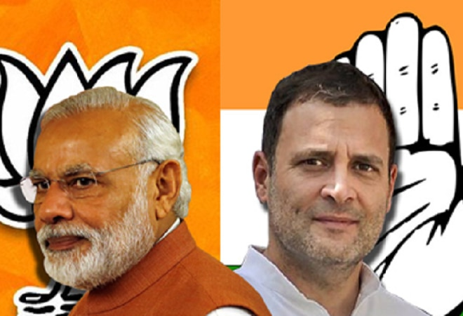 Lok Sabha polls 2019 to begin from April 11, counting on May 23