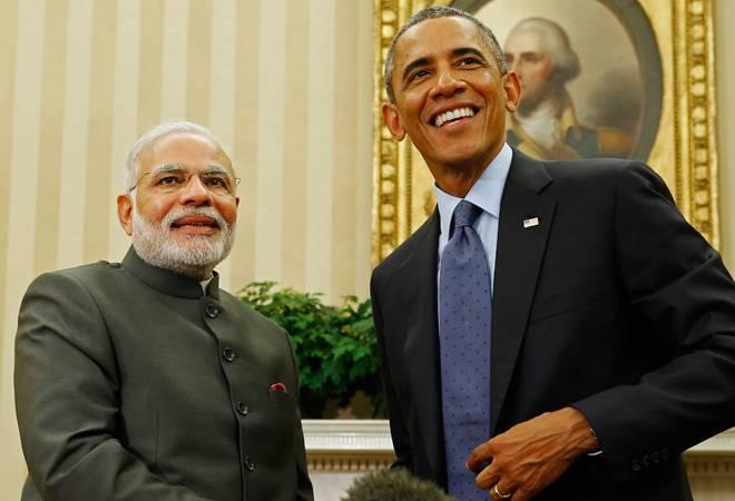 PM Narendra Modi goes to Washington as US partner, but not yet full ally