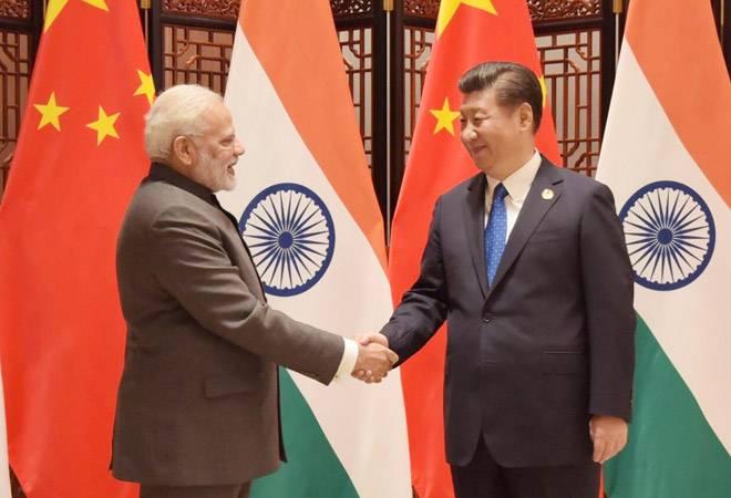 BRICS leaders welcome economic partnership progress card, but where is the progress?