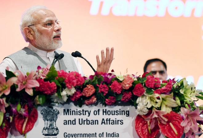 Businessmen play role in nation building, is it fair to call them chor, lutera? PM Modi hits back at Rahul Gandhi