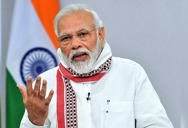 PM Modi 5th coronavirus address: Lockdown 4.0 suspense continues; Rs 20 lakh crore package announced