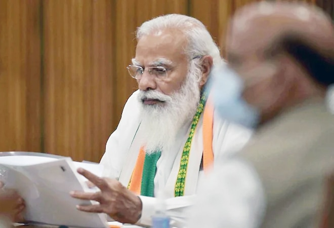 CBSE Board exams to be postponed? PM Modi to meet Education Minister, top officials at 12 pm