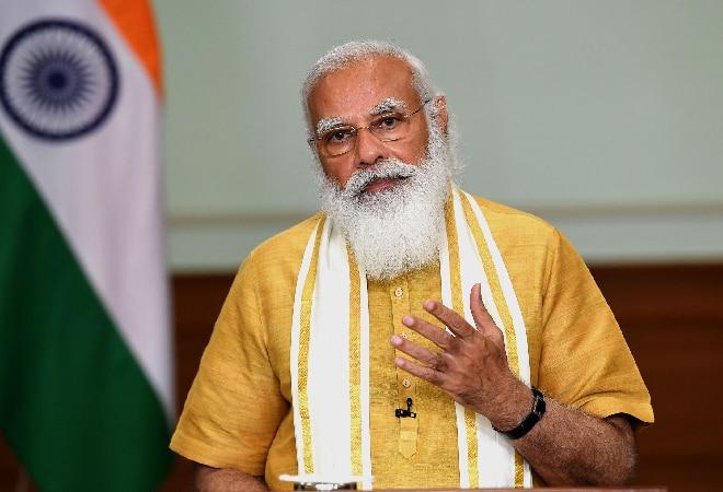 PM Modi to visit Bangladesh on March 26-27