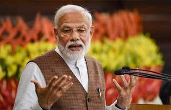 Beware of fake PM CARES Fund UPI ID! Govt warns against fraudulent coronavirus charity funds