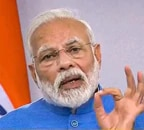 Atmanirbhar Bharat! Modi wants India to increase defence manufacturing