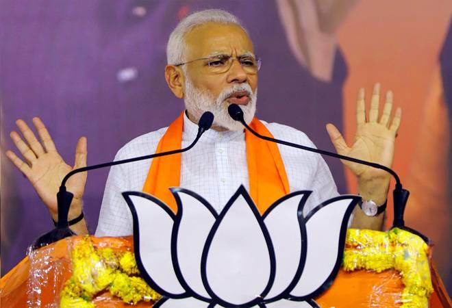 Amit Shah or Piyush Goyal? PM Modi must choose the correct finance minister