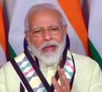 Kolkata fire: PM Modi announces Rs 2 lakh aid for families of victims