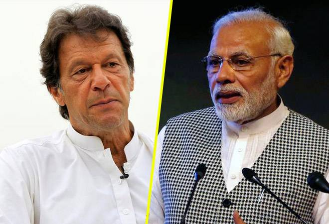 Article 370 fallout: As Pakistan suspends bilateral trade, India Inc assures business generation in J&K