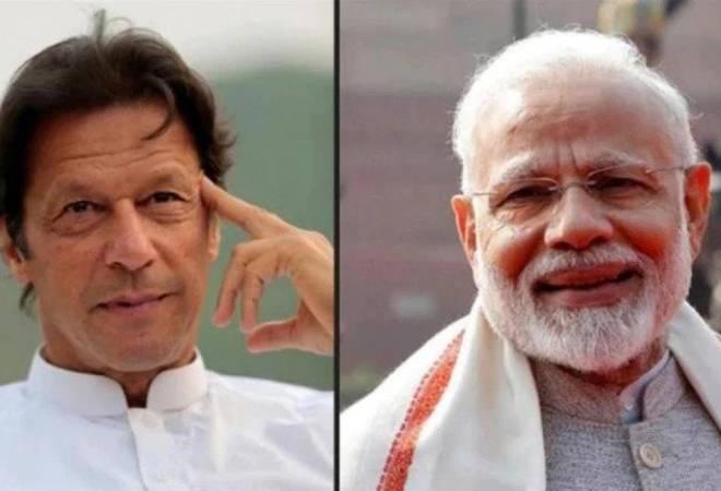Kartarpur corridor: PM Modi thanks Pakistan PM Imran Khan for respecting Indian sentiments