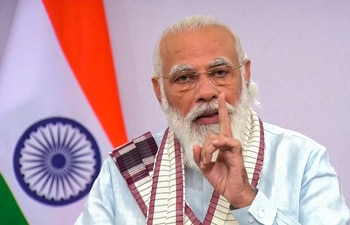 Mann Ki Baat highlights: PM Modi bats for local products; lauds innovators in agriculture