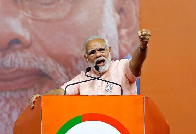 PM Modi speech LIVE updates: Prime Minister to address nation at 8 pm