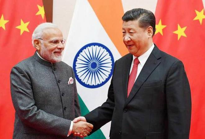 Will resolve concerns India cited for not joining RCEP: China