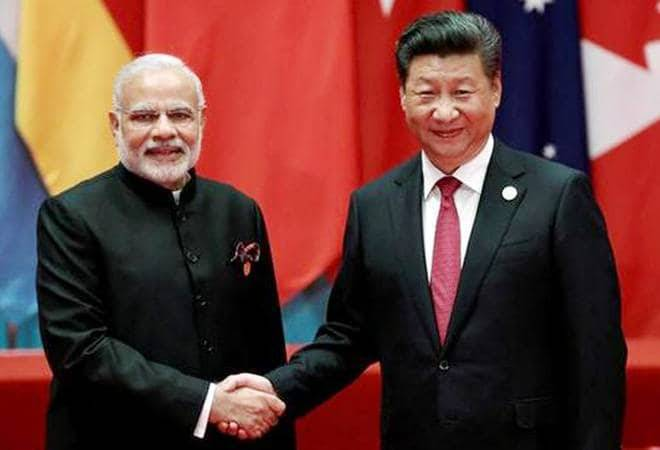 China hopes for 'more fair and friendly' business environment for its companies in India