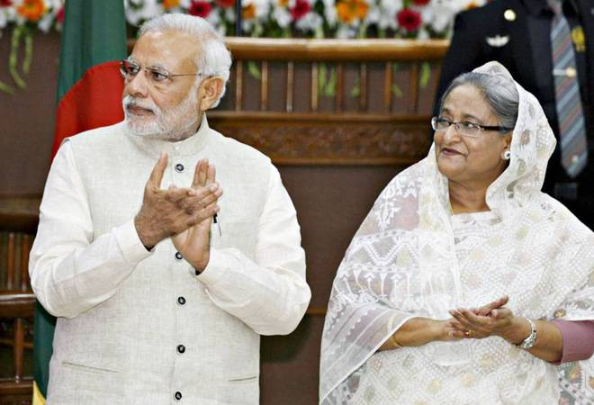 Coronavirus update: PM Modi cancels Dhaka trip after 3 cases reported