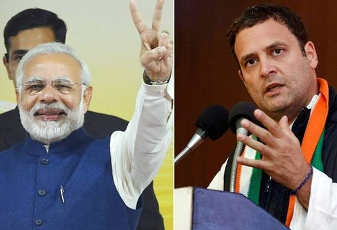 Lok Sabha Elections 2019: Congress party struggles to build alliance, giving Modi an edge