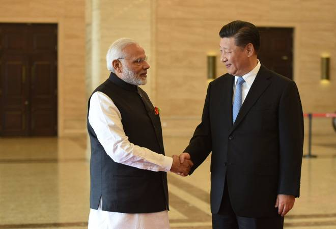 China asks for duty-free import of 85% of its products into India