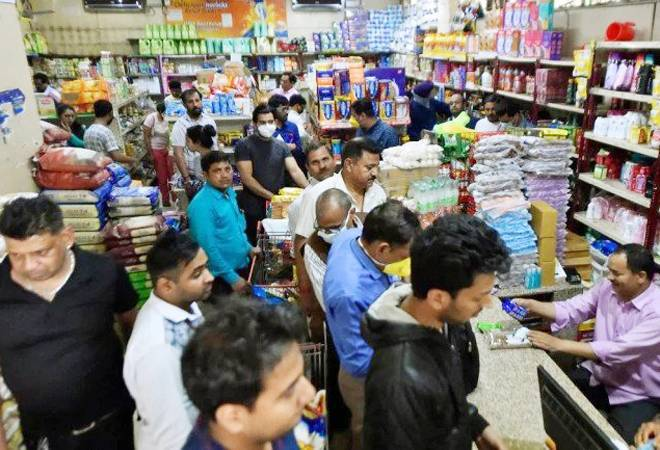 Coronavirus: From retailers to e-tailers! global lessons India's Kirana stores can learn to aid lockdown life