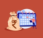 Ask Money Today: Can I accumulate Rs 5 crore in 13 years?