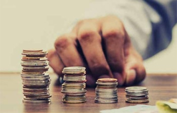 Rupee slips 7 paise to 73.42 amid rising demand for US dollar