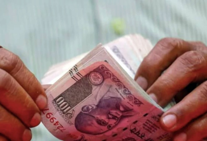 Microfinance body issues guidelines to member firms as RBI moratorium ends