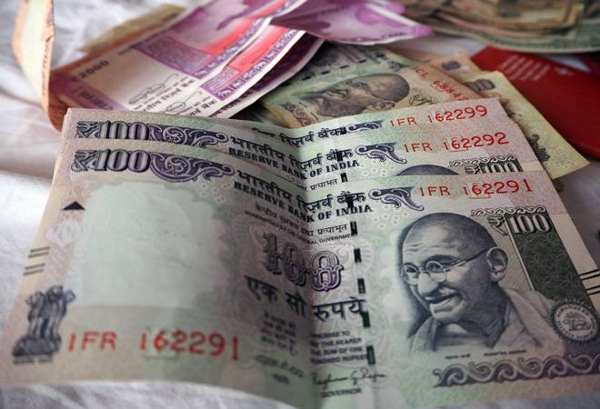 Employees' Pension Scheme amendment: Commuted value of pension restored; to impact 6 lakh pensioners