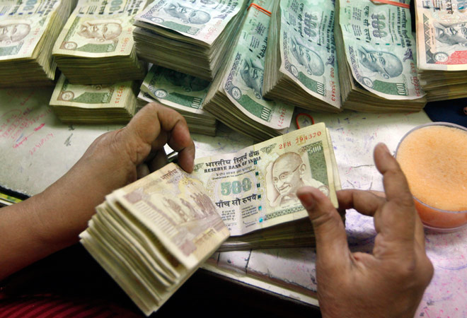 Restructured assets to rise by Rs 1 lakh cr by March: Report