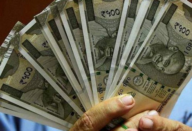 Bank credit grows 3.2% in first nine months of FY21