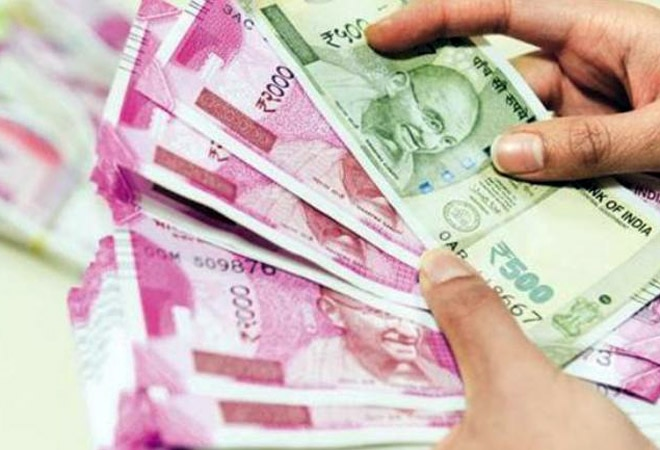 How fast can you become a crorepati, is Rs 1 crore enough?