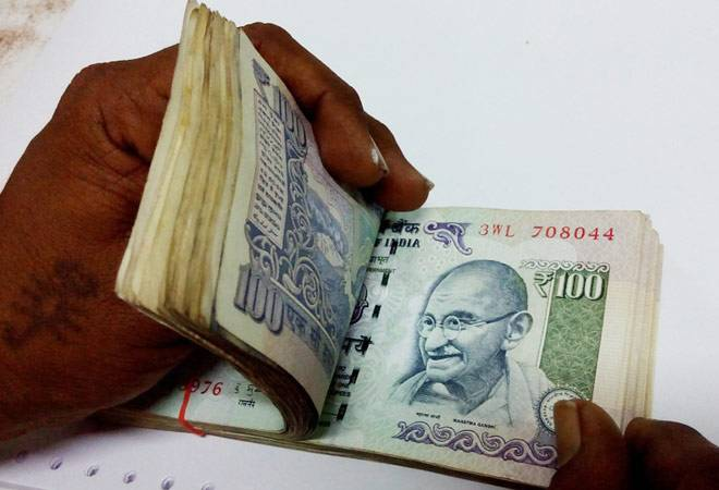 India to see highest salary increase around Asia Pacific in 2018 at 10%, says Survey