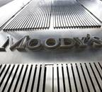 Why stock, bond markets shrugged off Moody's downgrade