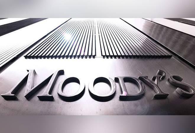 Coronavirus: Moody's cuts India's 2020 GDP growth forecast to 2.5%