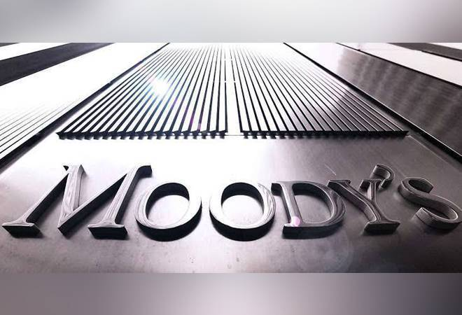 PSBs to require capital of Rs 2 lakh crore over next two years: Moody's