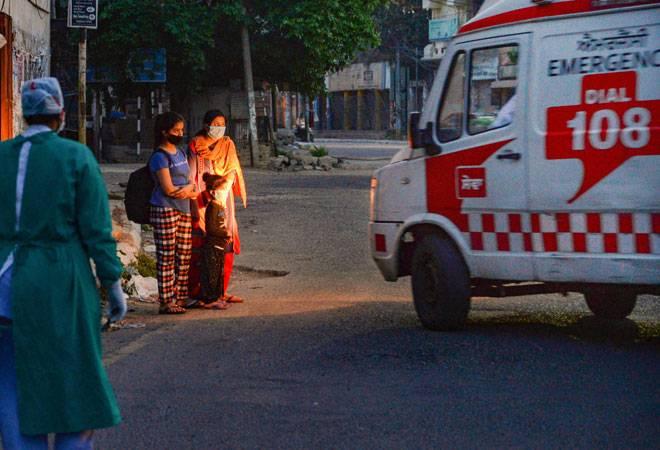 Coronavirus lockdown 3.0: West Bengal has highest mortality rate of 12.8%, says IMCT