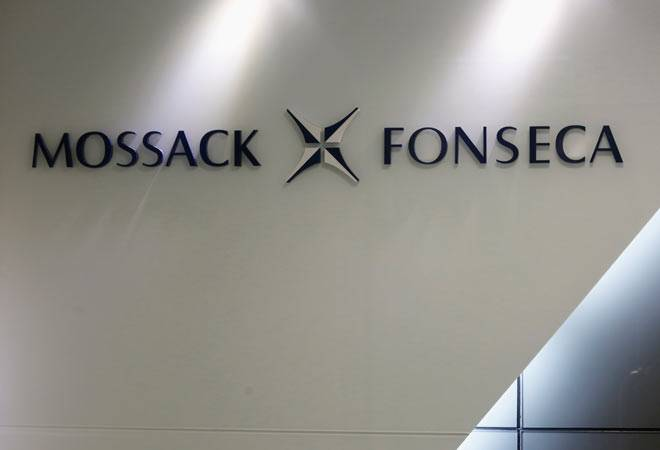 Finance ministry, I-T Dept assure prompt action in Panama Papers 2.0