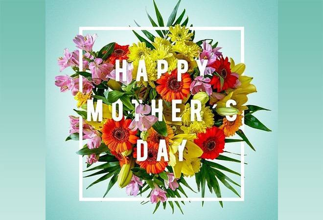 Mother's Day 2020: Wishes, Whatsapp status, images, quotes, messages for your mom