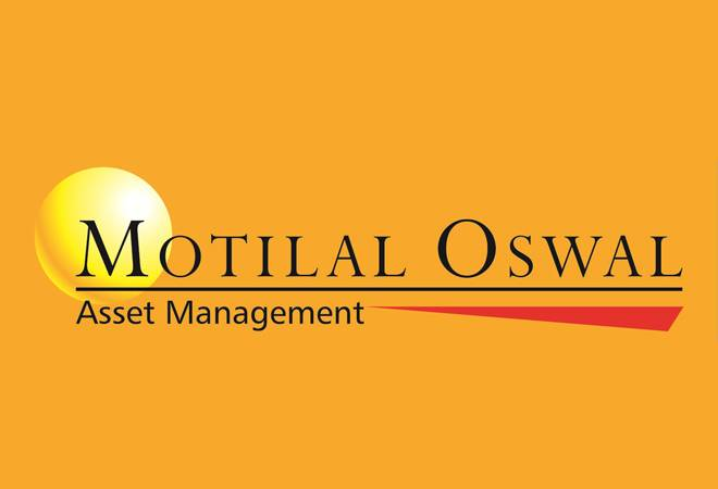 Motilal Oswal AMC launches two index funds; should you invest?