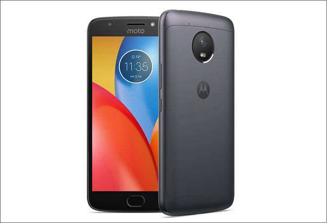 Motorola launches Moto E4 Plus at Rs 9,999: Features, price, offers, availability