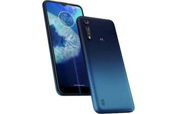 Motorola Moto G8 Power Lite launched; check out specifications, price