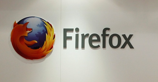 Mozilla to bring Rs 1,500 Firefox smartphones to India