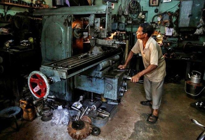 1.5 lakh MSMEs utilise Rs 13,500 crore of govt's credit line in 10 days