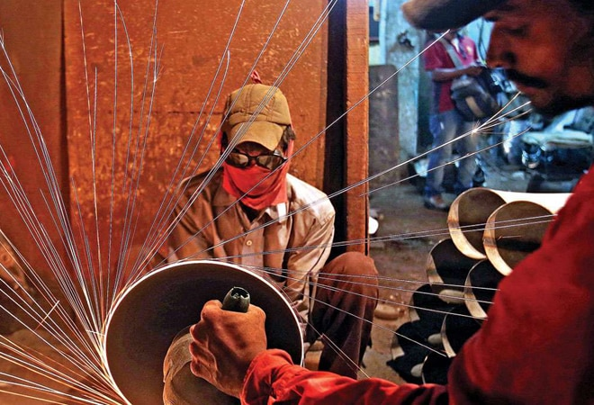 India aims production-linked incentive schemes for 9-10 more sectors