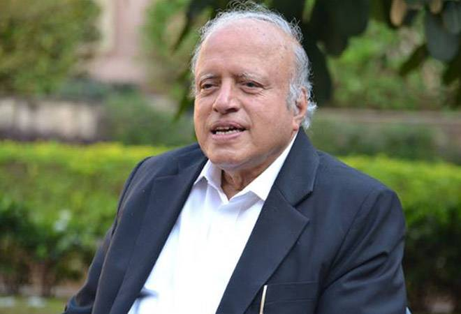 Green Revolution hero M S Swaminathan on how to double farmer income