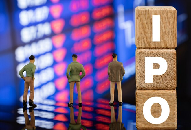 MTAR Technologies IPO share allotment tomorrow: Here's how to check status
